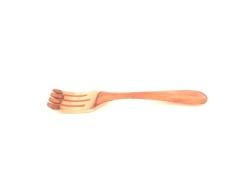 Long Fork